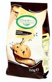 Sušenky s kousky čokolády Cascina Verdesole