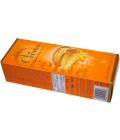 Sušenky s náplní La Crema