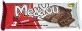 Sušenky s náplní Me&You