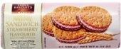Sušenky Sandwich Feiny Biscuits