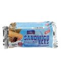 Sušenky Sandwich Keks Delicia