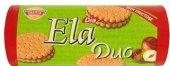 Sušenky DIA Sedita