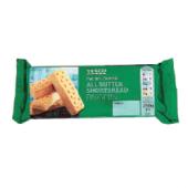 Sušenky skotské Tesco
