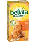 Sušenky snídaňové belVita
