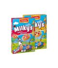 Sušenky Milkys Sondey