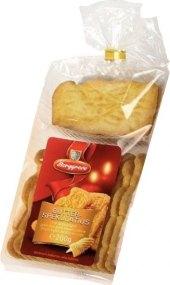 Sušenky máslové Spekulky Borggreve