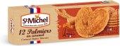 Sušenky St. Michel