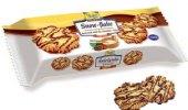 Sušenky Tago