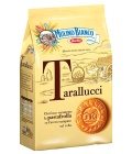 Sušenky Mulino Bianco Barilla