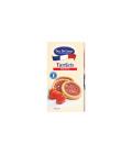 Sušenky s náplní Tartlets Duc De Coeur