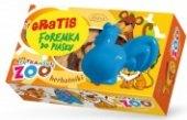 Sušenky Vobro