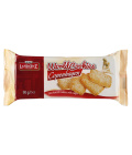 Sušenky World Cookies Copenhagen Lambertz