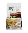 Sušený banán EnerBio