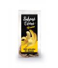 Sušený banán Lipoo