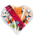 Sushi box For you