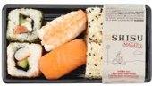 Sushi box Masato