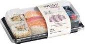 Sushi box Sakura
