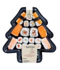 Sushi box Shisu