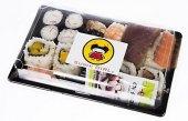 Sushi box Smetanová cukrárna