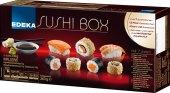 Sushi mražené Edeka