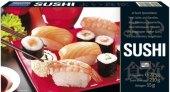 Sushi mražené Frostkrone