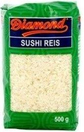 Rýže sushi Diamond