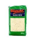 Rýže na sushi Diamond
