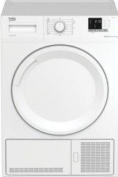 Sušička prádla Beko DHS8412PA0