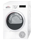 Sušička prádla Bosch WTH85207CS