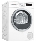 Sušička prádla Bosch WTR85V11BY