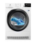 Sušička prádla Electrolux EW8H458BC