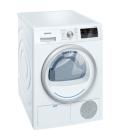 Sušička prádla Siemens WT45H207CS