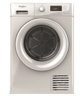 Sušička prádla Whirlpool Fresh Care FT M11 82Y EU