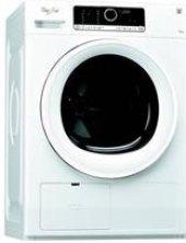 Sušička prádla Whirlpool HSCX 70311