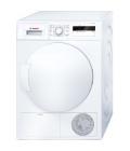 Sušička prádla WTH 83000 BY Bosch