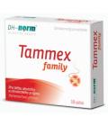 Suspenze proti průjmu Tammex Family DH-norm
