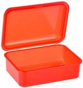 Svačinový box QuickKlick