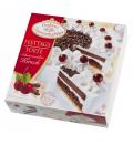 Švarcvaldský dort mražený Coppenrath & Wiese