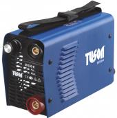 Svářecí invertor Tuson SV130-K