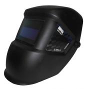 Samostmívací svářečská kukla solar ASK 200 Mago