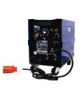 Svářecí stroj pro sváření v MIG SV190-R Tuson
