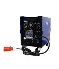 Svářečka CO2 SV190-R Tuson