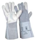 Svářečské rukavice