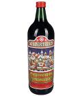 Víno Svařené Wintertraum