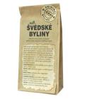 Švédské byliny Naturprodukt