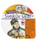 Salát Švejk Gurmán klub