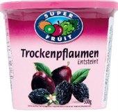 Švestky sušené Super Fruit