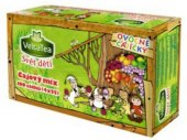 Čaj dětský Svět dětí Velta Tea