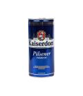 Pivo světlý ležák Kaiserdom