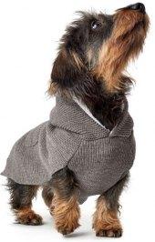 Obleček pro psy Petface